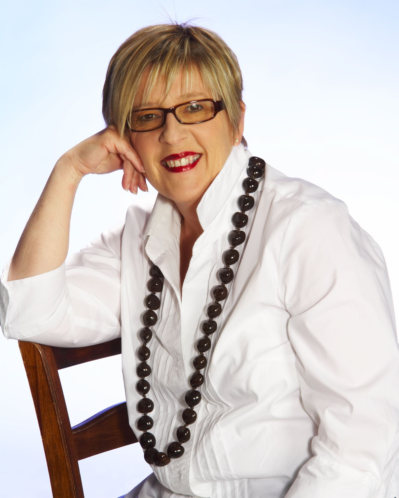 Judy Aulich