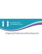 Saturday 5th August 2017 - Parramatta  *Religious Ministers
