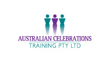 Australian Celebrations Training